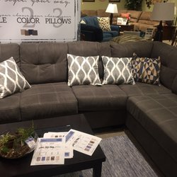 Ashley HomeStore Reviews Furniture Stores West - Furniture madison wi