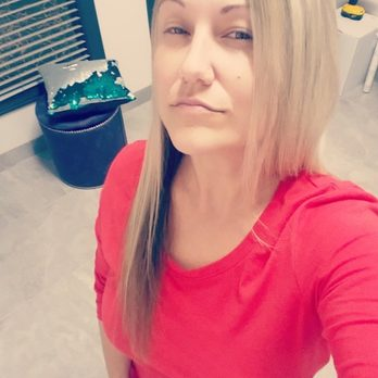 Selfie Tanya Vidal nudes (38 photos) Hot, Facebook, swimsuit