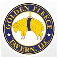 Golden Fleece Tavern: 132 W Loockerman St, Dover, DE