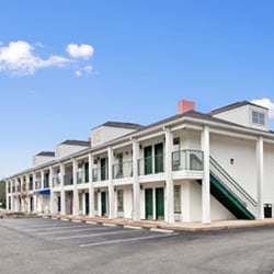 Photo Of Baymont Inn And Suites Smithfield Nc United States