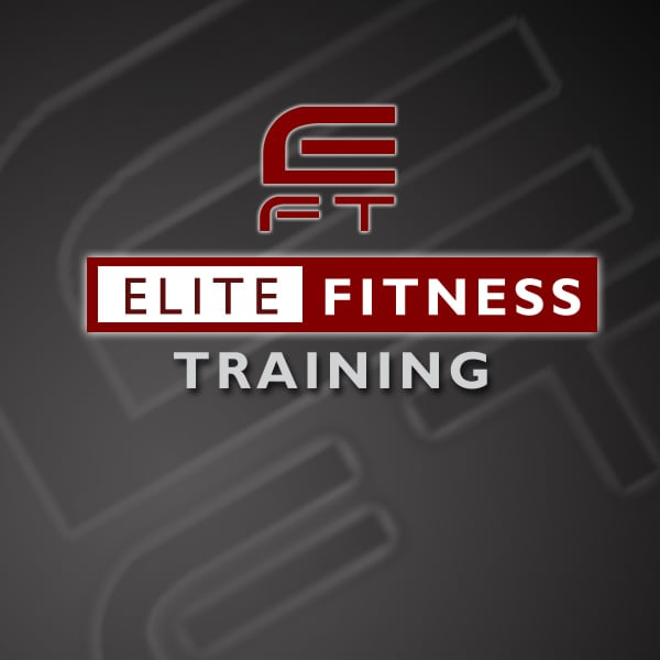 Elite Fitness Training