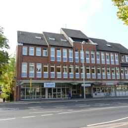 Schulte Immobilien - Agenzie immobiliari - Lindenstr. 28, Grevenbroich, Nordrhein-Westfalen ...