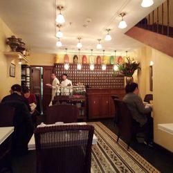 Mariage fr res salon de th 30 photos 11 reviews tea rooms 99 rue de rivoli 1er - Salon de the rue de rivoli ...