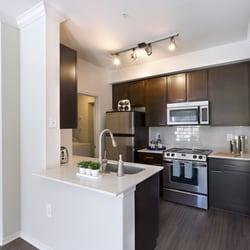 Stonehollow Apartments Austin Tx