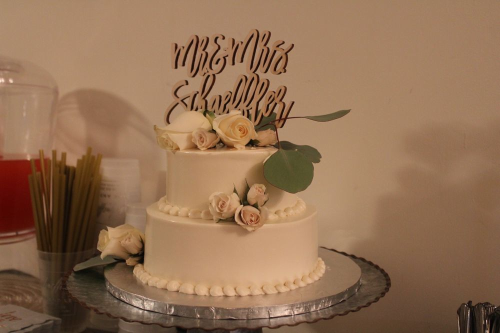 Celebrating Life Cake Boutique: 13877 Manchester Rd, Town and Country, MO