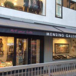 Galerie Mensing Hamburg galerie mensing galleries breite str 79 83 neumarkt