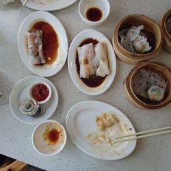 Photo of Dragon\u0027s Door Chinese Restaurant - Erina New South Wales Australia. & Dragon\u0027s Door Chinese Restaurant - Yum Cha - T18-19 Erina New ...