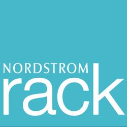 87026c2162a Nordstrom Rack 31st   6th - 97 Photos   33 Reviews - Shoe Stores ...