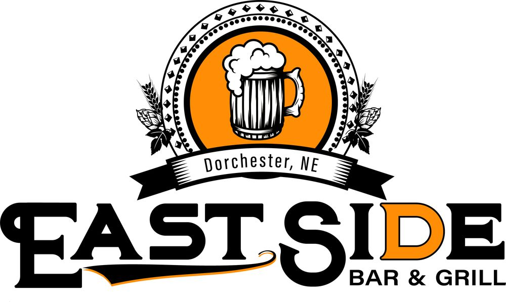 EastSide Bar & Grill: 708 Washington, Dorchester, NE