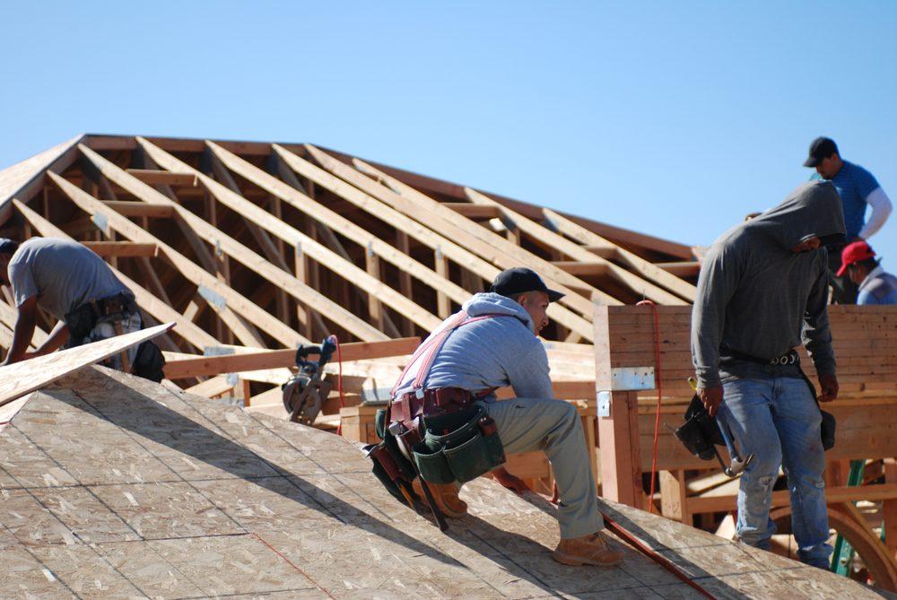 Capps Construction: 4132 Peruvian Way, Paso Robles, CA