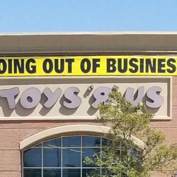Toys R Us Closed 37 Photos Amp 26 Reviews Toy Stores