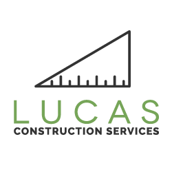 Lucas Construction Services