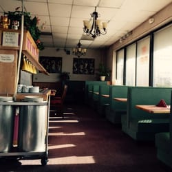 Photo Of New China Restaurant Wheat Ridge Co United States