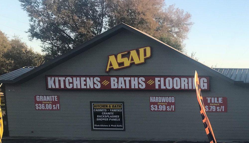 Asap Kitchen Bath And Flooring 10 Photos Kitchen