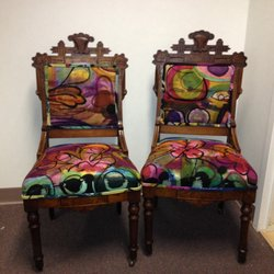 Photo Of Mds Furniture Upholstery Riverside Ca United States Recovered In Hand