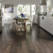 ... Photo Of Coles Fine Flooring   San Marcos, CA, United States ...