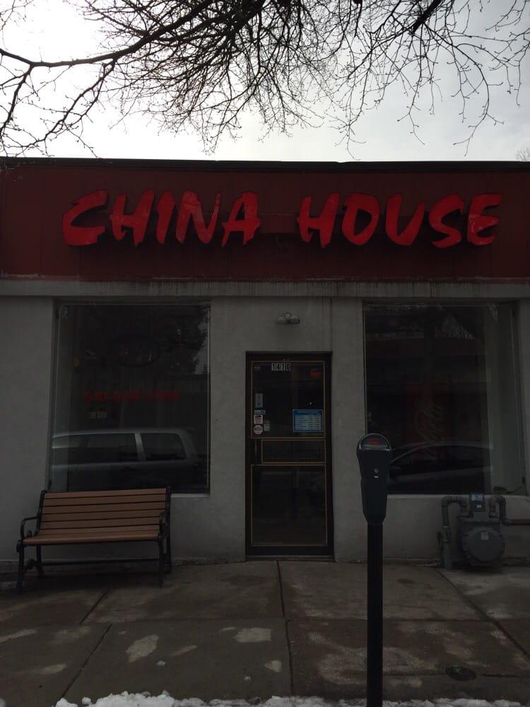 Chinese Food Near Wynnewood Pa