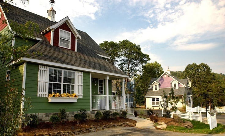 Branson (MO) United States  city pictures gallery : ... 132 Cape Cod Dr, Branson, MO, United States Phone Number Yelp