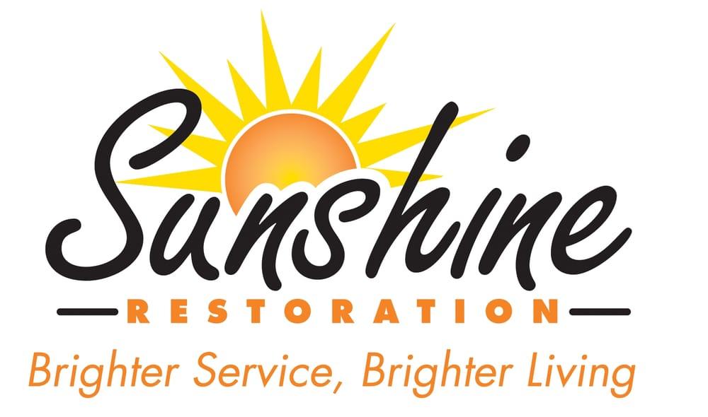 Sunshine Restoration Carpet Cleaning 1134 S 1850th E