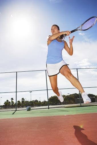 TennisMinneapolis