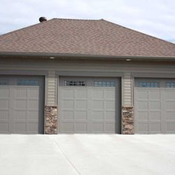 Good Photo Of All Garage Door Repair   Simi Valley   Simi Valley, CA, United