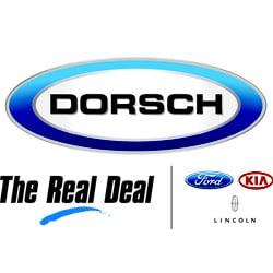 Dorsch Ford Kia >> Photos For Dorsch Ford Lincoln Kia Yelp