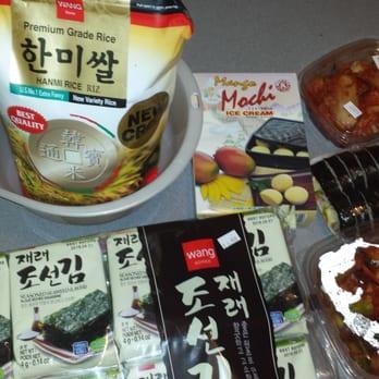 asian foods lawton ok