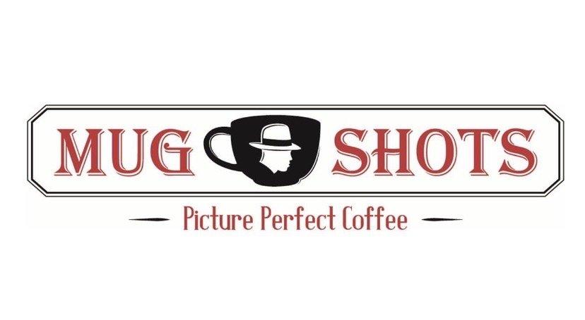 Mug Shots: 104 Webb St, Daingerfield, TX