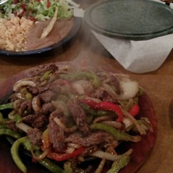 Photo Of Pablo S Mexican Restaurant