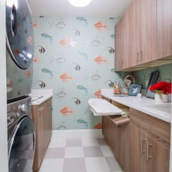 Photo Of Twin Cities Closet Company   Minneapolis, MN, United States.  Laundry And