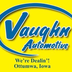 Vaughn Automotive - 12 Photos - Car Dealers - 1311 Vaughn ...