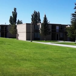 Photo Of Aspen Village Apartments   Rexburg, ID, United States. Over 14+