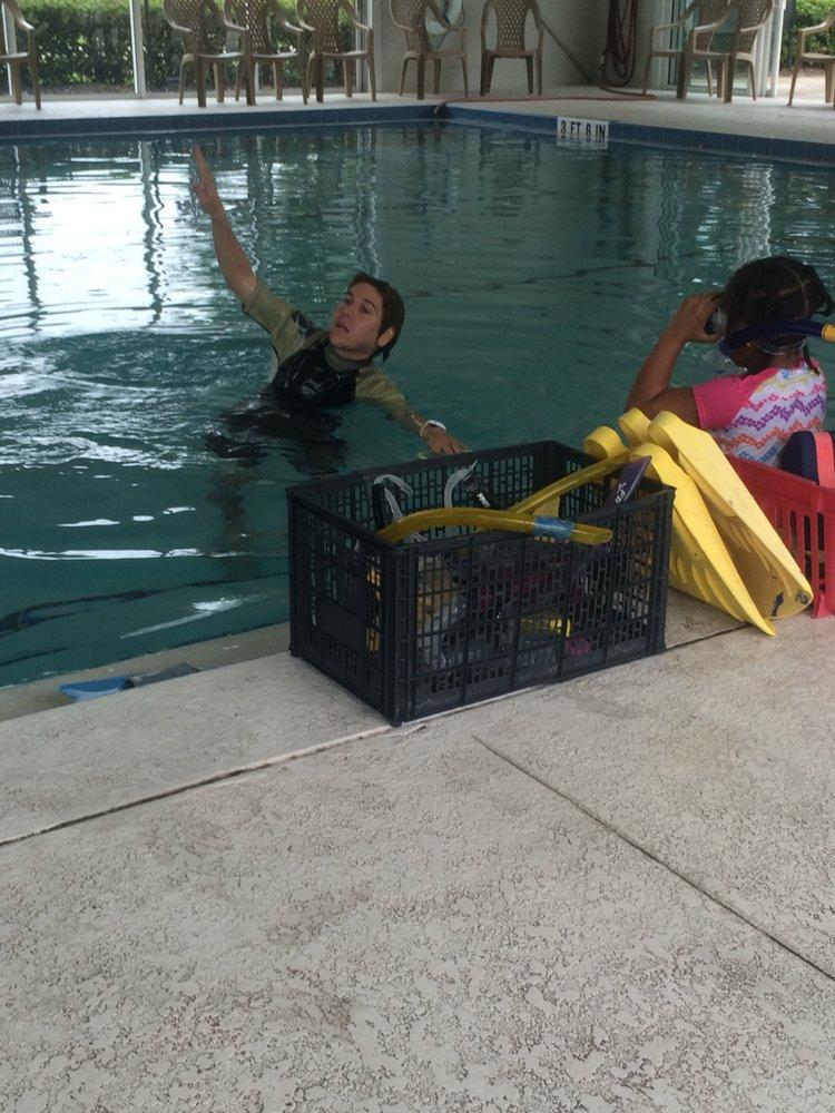 SouthWest Aquatics: 205 Windermere Rd, Winter Garden, FL