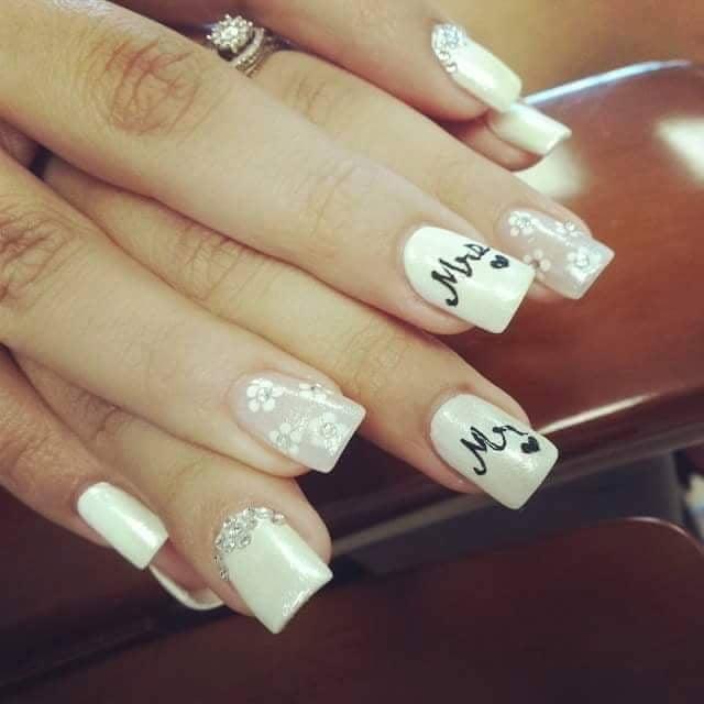 CT Nails: 6394 Zebulon Rd, Macon, GA