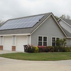 Gci Solar Closed 24 Reviews Solar Installation