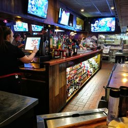 Photo Of Miller S Ale House Gainesville Fl United States The