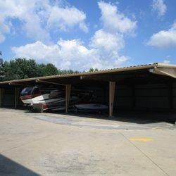 Wonderful Photo Of U Haul Moving U0026 Storage Of Johnson City   Johnson City, TN