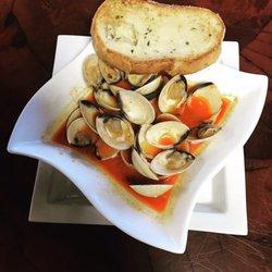 King Seafood Market Restaurant