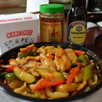 china green garden 59 photos 51 reviews diners 933 e hobsonway blythe ca restaurant