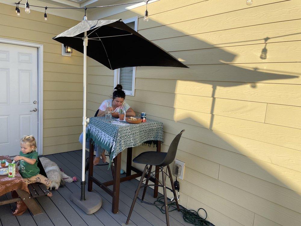 The Goodsie: 3011 Thimble Ln, Belmont, NC