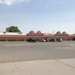 Photo Of Sturgeon S Restaurant Motel Lovelock Nv United States