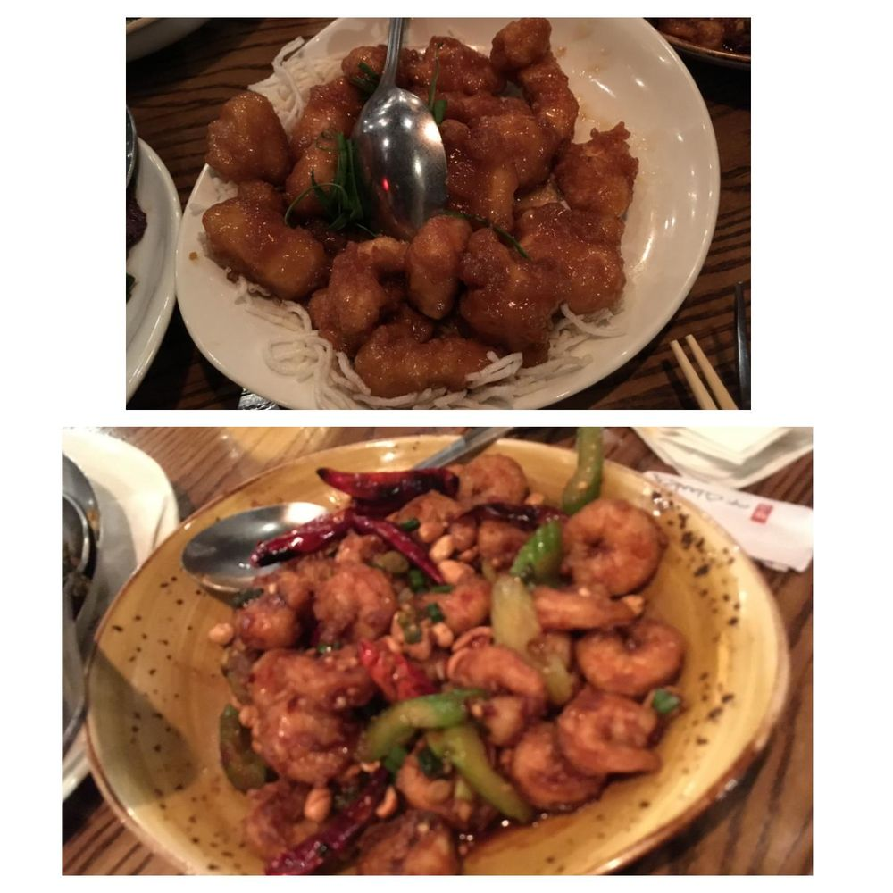 P.F. Chang\'s - Order Food Online - 400 Photos & 551 Reviews ...