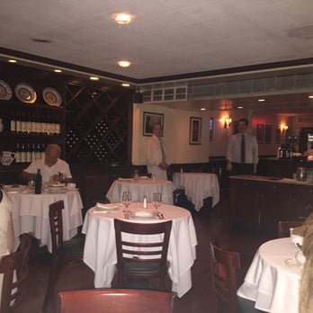 Canaletto 20 Photos 55 Reviews Italian 208 E 60th St New