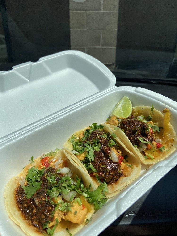 El Charro Mexican Market & Carniceria: 3740 Grass Valley Hwy, Auburn, CA