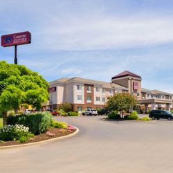 comfort suites 34 photos 31 reviews hotels 404 south 44th st rh yelp com