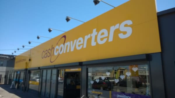 Photo Of Cash Converters Hampstead Gardens South Australia