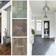 Photo Of Whitt Carpet One Floor Home M Va United States