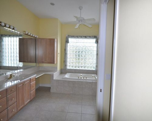 bathroom remodeling simi valley. Delighful Valley Photo Of Simi Valley Bathroom Remodeling  Valley CA United States  In H