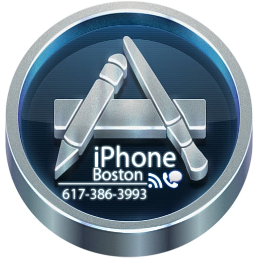 boston iphone repair iphone boston electronics repair quincy ma united 4731