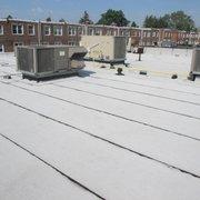 Superior ... Photo Of Reiter Roofing   Philadelphia, PA, United States ...